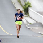 RMS 10K & 20K Road Race 2015 Apr 29 (14)