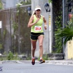 RMS 10K & 20K Road Race 2015 Apr 29 (16)