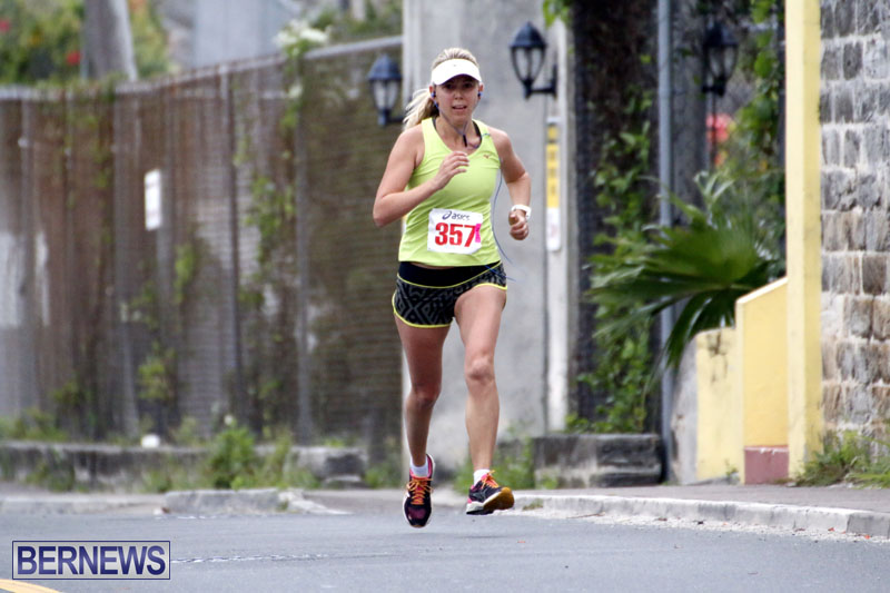 RMS-10K-20K-Road-Race-2015-Apr-29-16