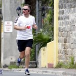 RMS 10K & 20K Road Race 2015 Apr 29 (17)
