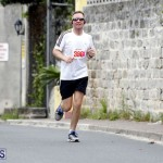 RMS 10K & 20K Road Race 2015 Apr 29 (18)