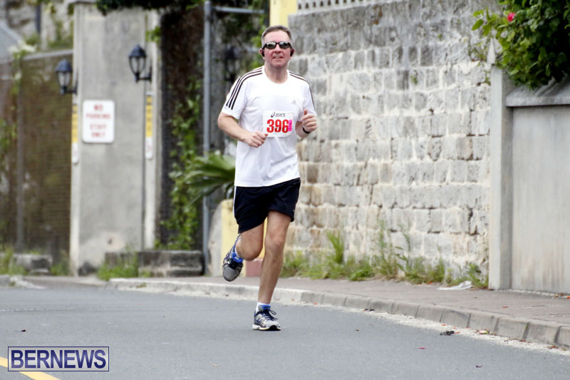 RMS-10K-20K-Road-Race-2015-Apr-29-18