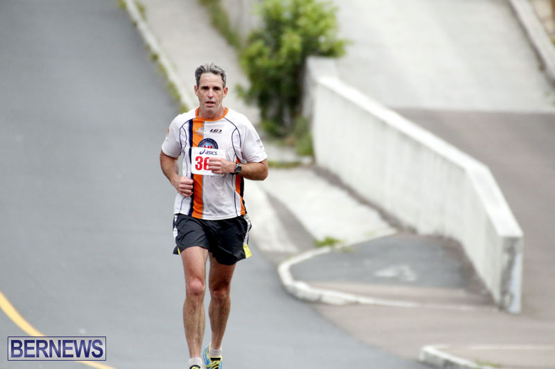 RMS-10K-20K-Road-Race-2015-Apr-29-19