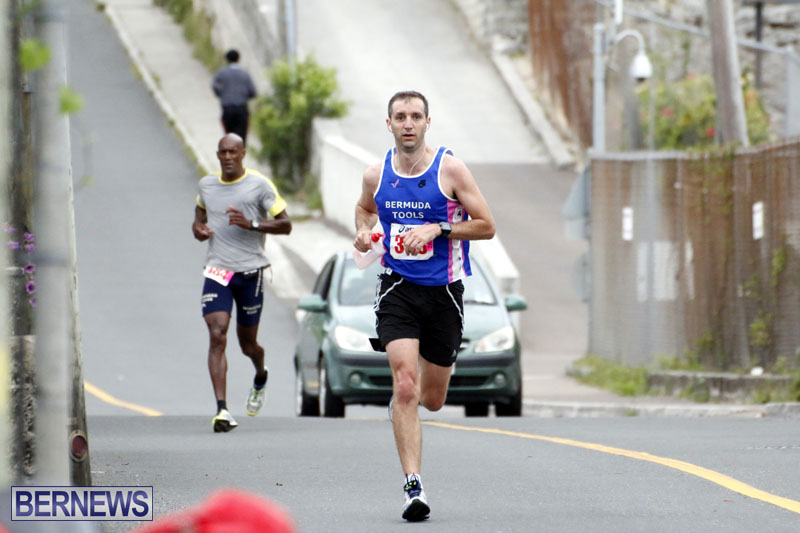 RMS-10K-20K-Road-Race-2015-Apr-29-2
