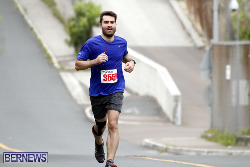 RMS-10K-20K-Road-Race-2015-Apr-29-4