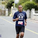 RMS 10K & 20K Road Race 2015 Apr 29 (6)