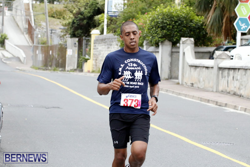 RMS-10K-20K-Road-Race-2015-Apr-29-6