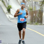 RMS 10K & 20K Road Race 2015 Apr 29 (8)