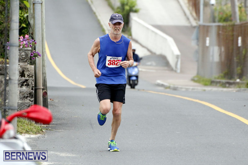 RMS-10K-20K-Road-Race-2015-Apr-29-9