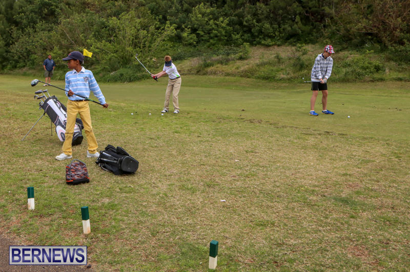 Riddells-Bay-Glidden-Bowl-BJGA-Tournament-Bermuda-March-31-2015-1
