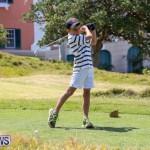 Riddell's Bay Glidden Bowl BJGA Tournament Bermuda, March 31 2015-10