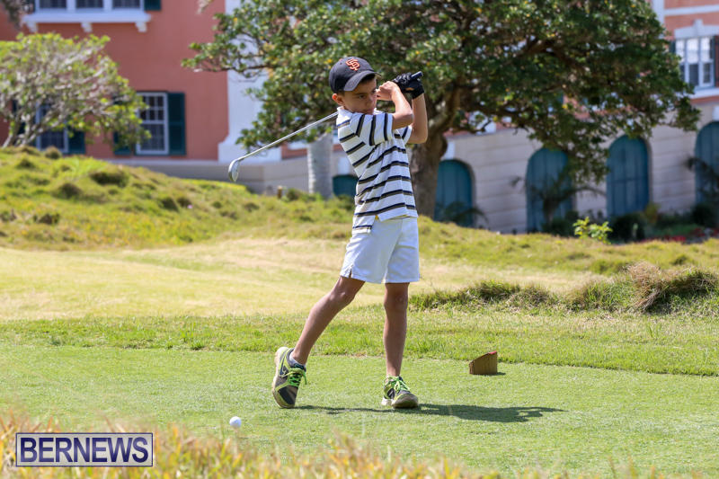 Riddells-Bay-Glidden-Bowl-BJGA-Tournament-Bermuda-March-31-2015-10