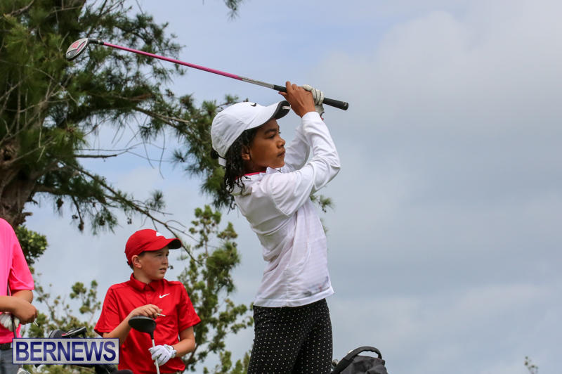 Riddells-Bay-Glidden-Bowl-BJGA-Tournament-Bermuda-March-31-2015-100