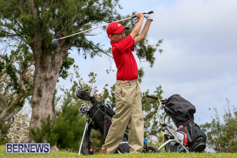 Riddells-Bay-Glidden-Bowl-BJGA-Tournament-Bermuda-March-31-2015-103