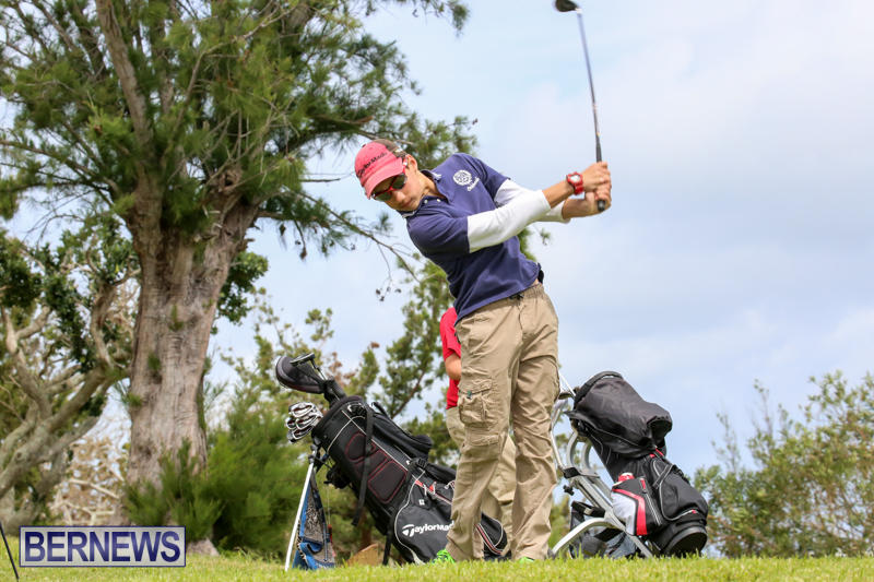 Riddells-Bay-Glidden-Bowl-BJGA-Tournament-Bermuda-March-31-2015-106