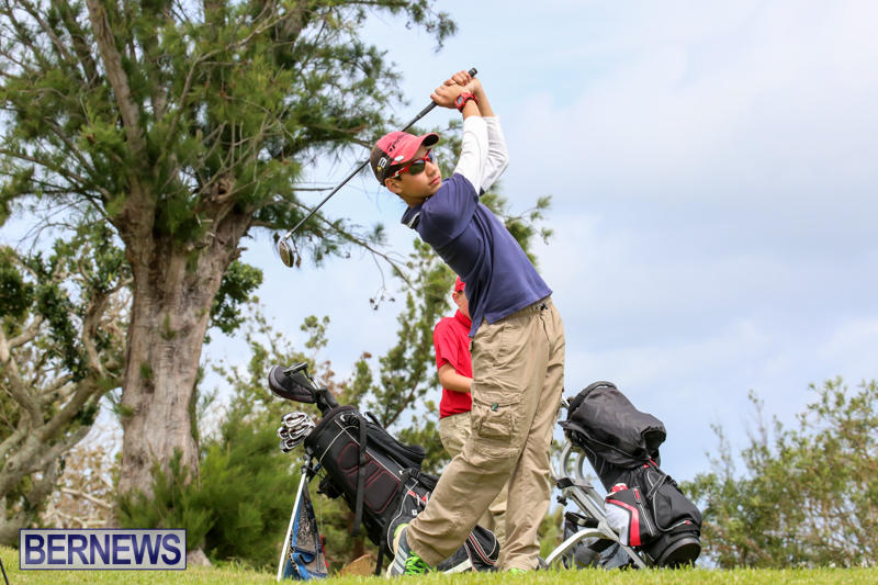 Riddells-Bay-Glidden-Bowl-BJGA-Tournament-Bermuda-March-31-2015-107