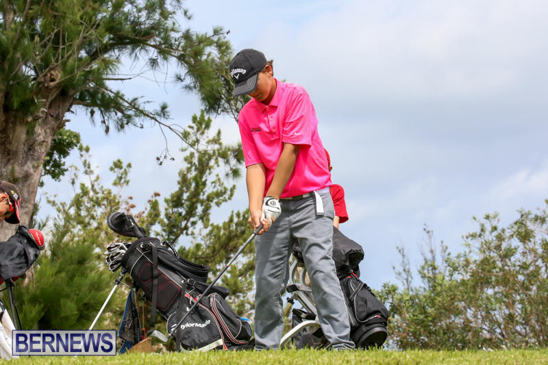 Riddells-Bay-Glidden-Bowl-BJGA-Tournament-Bermuda-March-31-2015-109