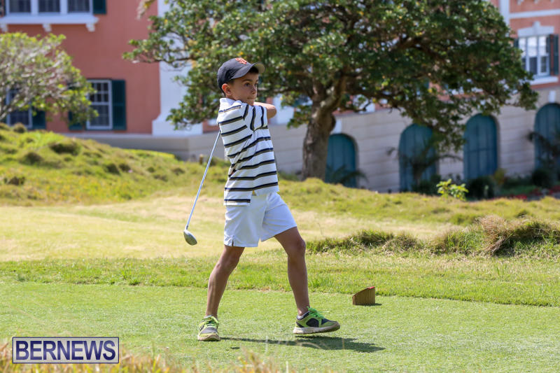 Riddells-Bay-Glidden-Bowl-BJGA-Tournament-Bermuda-March-31-2015-11
