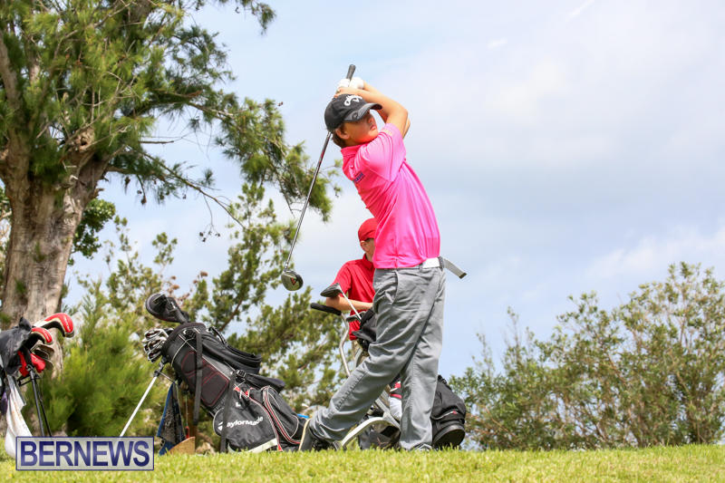 Riddells-Bay-Glidden-Bowl-BJGA-Tournament-Bermuda-March-31-2015-110