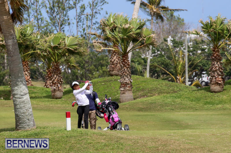 Riddells-Bay-Glidden-Bowl-BJGA-Tournament-Bermuda-March-31-2015-111