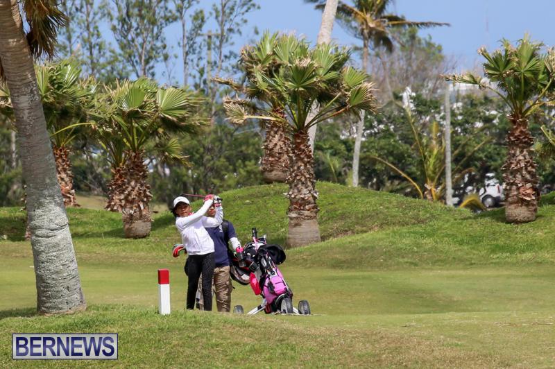 Riddells-Bay-Glidden-Bowl-BJGA-Tournament-Bermuda-March-31-2015-111