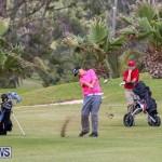 Riddell's Bay Glidden Bowl BJGA Tournament Bermuda, March 31 2015-112
