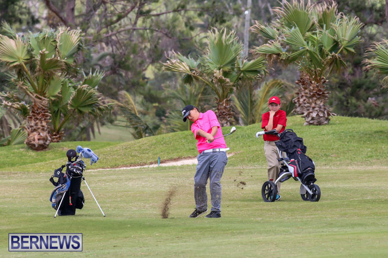 Riddells-Bay-Glidden-Bowl-BJGA-Tournament-Bermuda-March-31-2015-112