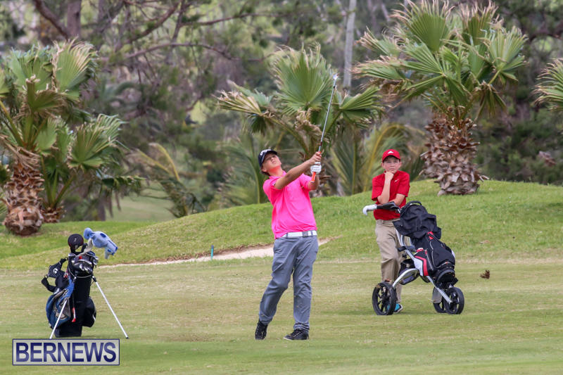 Riddells-Bay-Glidden-Bowl-BJGA-Tournament-Bermuda-March-31-2015-113