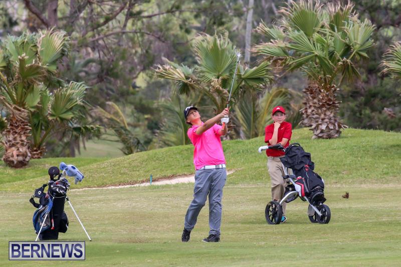 Riddells-Bay-Glidden-Bowl-BJGA-Tournament-Bermuda-March-31-2015-113