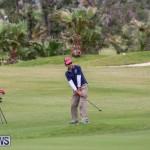 Riddell's Bay Glidden Bowl BJGA Tournament Bermuda, March 31 2015-115