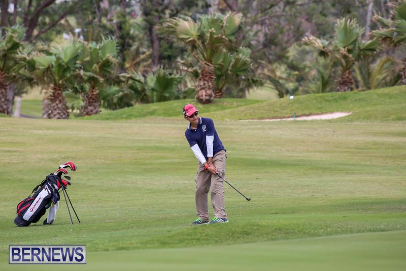 Riddells-Bay-Glidden-Bowl-BJGA-Tournament-Bermuda-March-31-2015-115