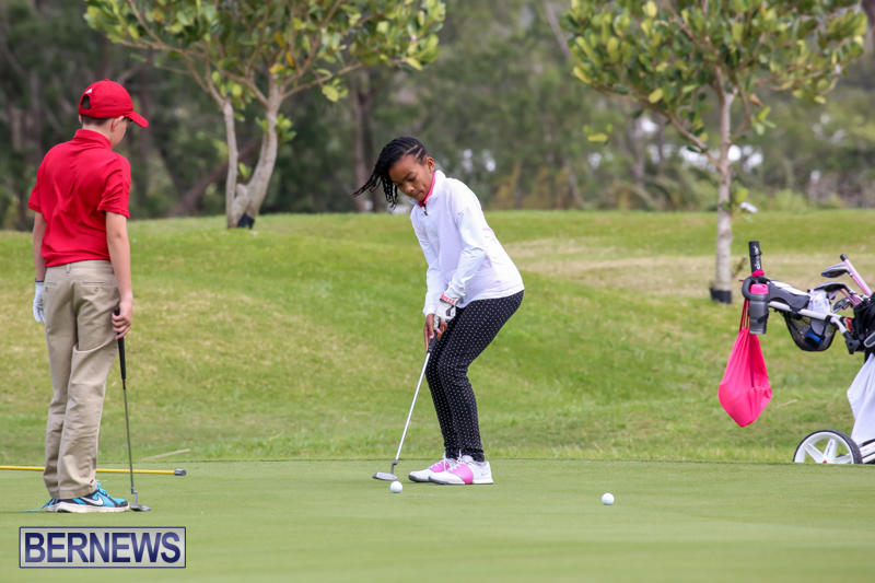 Riddells-Bay-Glidden-Bowl-BJGA-Tournament-Bermuda-March-31-2015-117