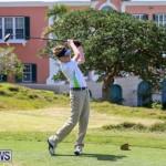 Riddell's Bay Glidden Bowl BJGA Tournament Bermuda, March 31 2015-12