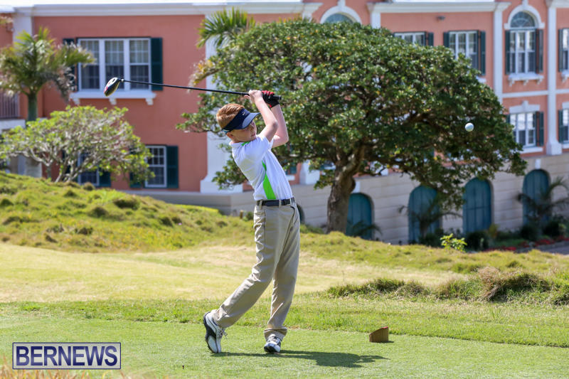 Riddells-Bay-Glidden-Bowl-BJGA-Tournament-Bermuda-March-31-2015-12