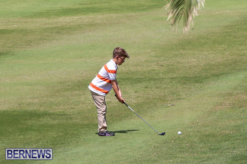 Riddells-Bay-Glidden-Bowl-BJGA-Tournament-Bermuda-March-31-2015-15