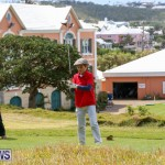Riddell's Bay Glidden Bowl BJGA Tournament Bermuda, March 31 2015-18