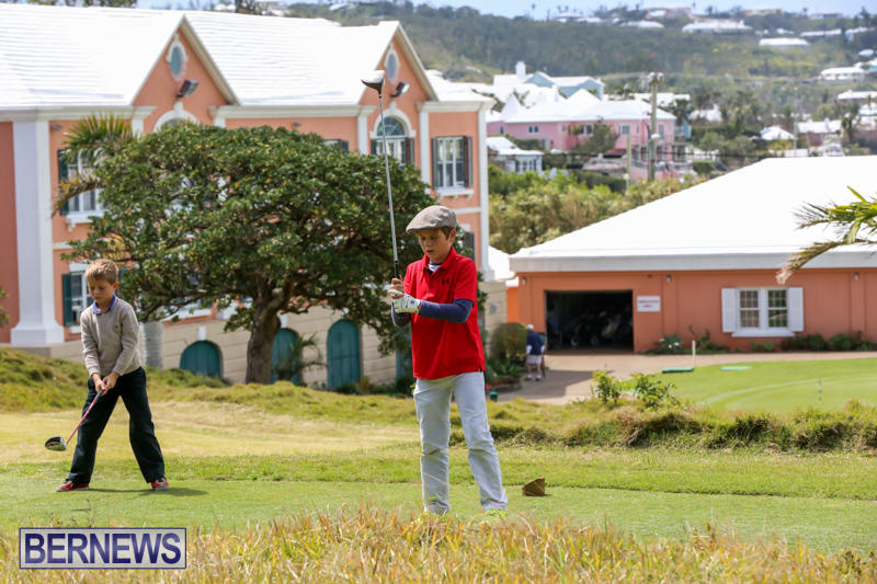 Riddells-Bay-Glidden-Bowl-BJGA-Tournament-Bermuda-March-31-2015-18