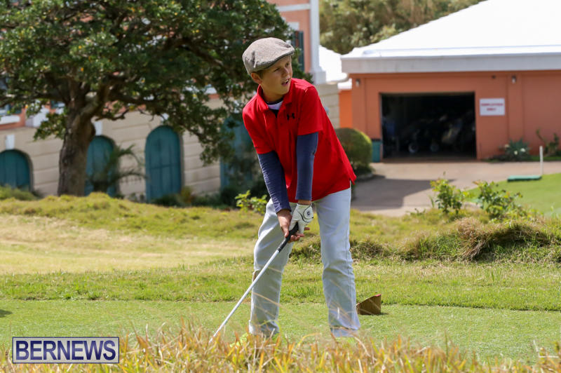 Riddells-Bay-Glidden-Bowl-BJGA-Tournament-Bermuda-March-31-2015-19