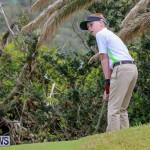 Riddell's Bay Glidden Bowl BJGA Tournament Bermuda, March 31 2015-2