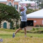 Riddell's Bay Glidden Bowl BJGA Tournament Bermuda, March 31 2015-20