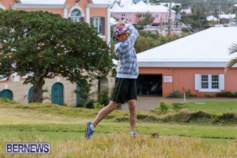 Riddells-Bay-Glidden-Bowl-BJGA-Tournament-Bermuda-March-31-2015-20