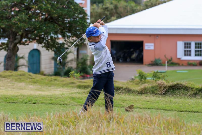 Riddells-Bay-Glidden-Bowl-BJGA-Tournament-Bermuda-March-31-2015-22