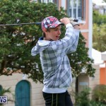 Riddell's Bay Glidden Bowl BJGA Tournament Bermuda, March 31 2015-24