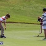 Riddell's Bay Glidden Bowl BJGA Tournament Bermuda, March 31 2015-25