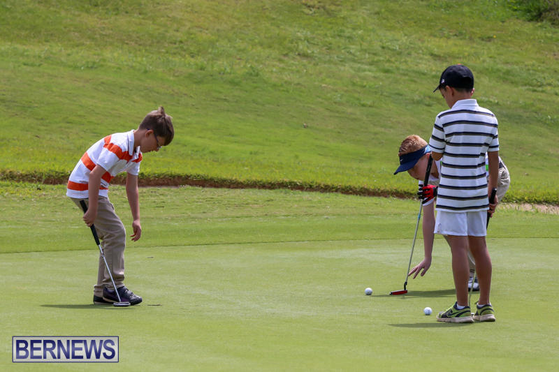 Riddells-Bay-Glidden-Bowl-BJGA-Tournament-Bermuda-March-31-2015-25