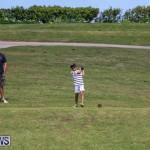 Riddell's Bay Glidden Bowl BJGA Tournament Bermuda, March 31 2015-28
