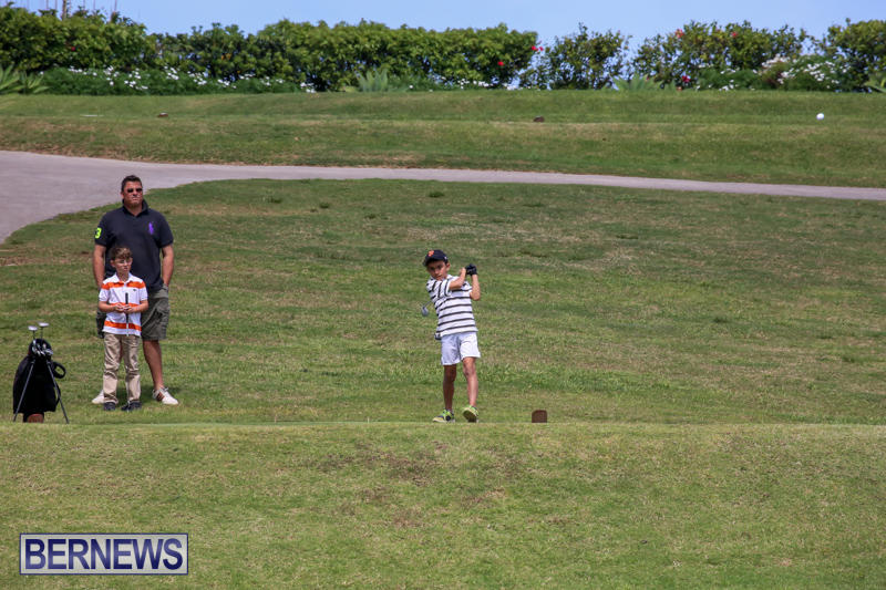 Riddells-Bay-Glidden-Bowl-BJGA-Tournament-Bermuda-March-31-2015-28