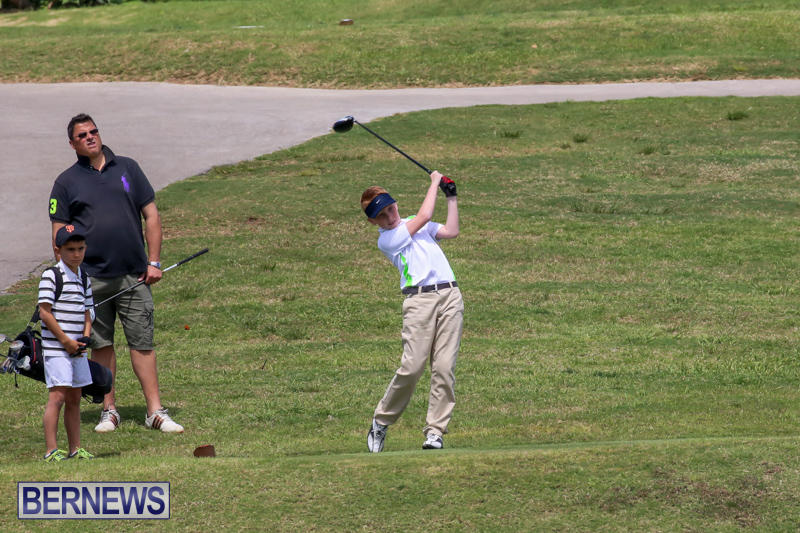 Riddells-Bay-Glidden-Bowl-BJGA-Tournament-Bermuda-March-31-2015-29