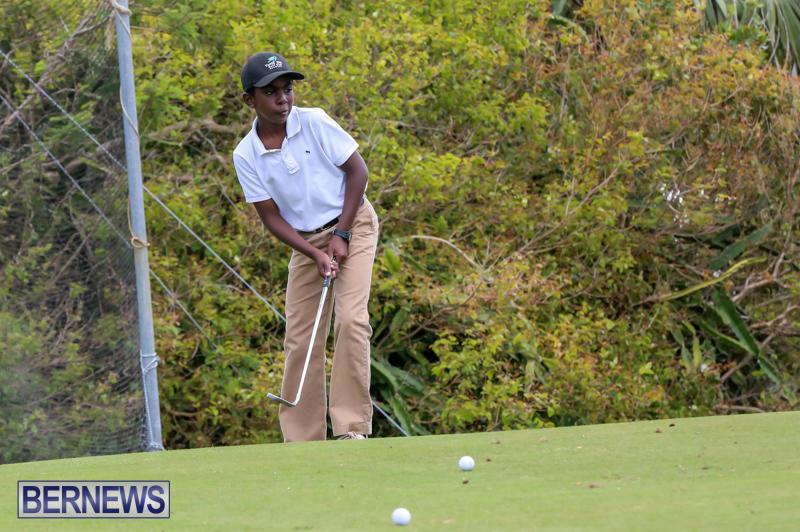 Riddells-Bay-Glidden-Bowl-BJGA-Tournament-Bermuda-March-31-2015-3