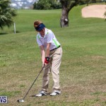 Riddell's Bay Glidden Bowl BJGA Tournament Bermuda, March 31 2015-31